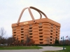 800px-newark-ohio-longaberger-headquarters-front