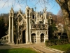 ferdinand-cheval-palace-france1-571x428